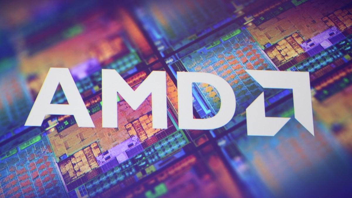 Polaris 架構進入嵌入式市場,AMD Embebbed Radeon E9550 與 E9260 公佈