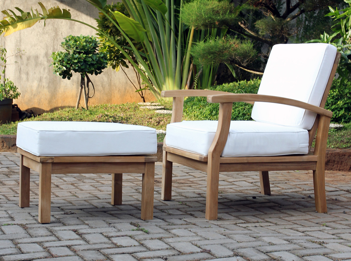 Factory Sofas Sevilla Benchsmith Crafters Of Classic Teak Garden Furniture