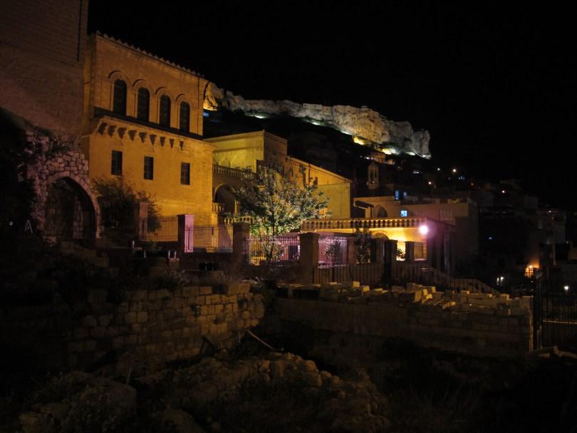 The Wealth of Mardin