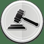 benezra, relaxe, relaxes, avocat relaxe, avocat vice de procédure, avocat permis, avocat pénal routier relaxe, avocat spécialiste relaxe, avocat procédure tribunal