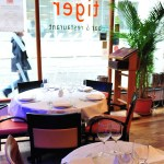 bengaltiger_london_restaurant_05