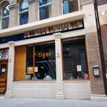 bengaltiger_london_restaurant_572-800x500