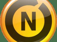 Norton_360-default-Benign-Blog