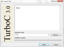 TurboC_15