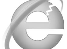 IE-10-Icon-Photoshopped-New-Benign-Blog