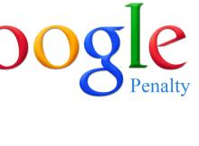 Google-Penalty-New-Benign-Blog