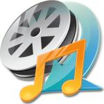 برنامج تحويل الفيديو والافلام الى عدة صيغ MediaCoder 0.8.46.5865