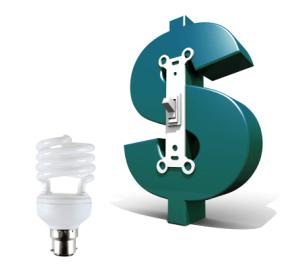 Lower Electricity Bills - Benign Blog