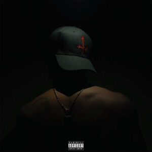 Xuxu Bower - Morte Do Artista (EP)