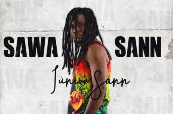 Junior Sann - Sawa Sann