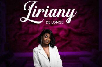 Kizomba da Boa - De Longe (feat. Liriany)