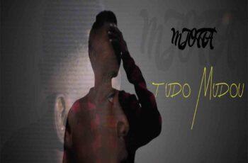 MJotta - Tudo Mudou
