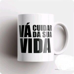 Rulesbrown - Cuida Da Tua Vida (feat. Dada 2)