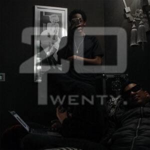 https://buedemusica.com/wp-content/uploads/2021/07/Twenty20-XX-ll.jpg