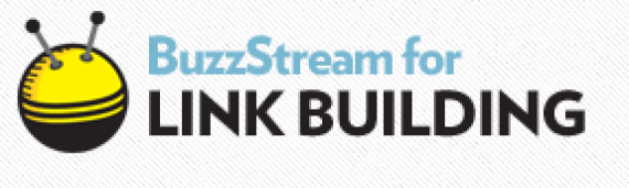 Buzzstream pricing cost & free trial