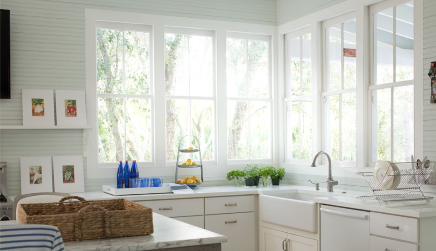 Gray Kitchen Cabinets Benjamin Moore Kitchen Color Ideas Inspiration Benjamin Moore