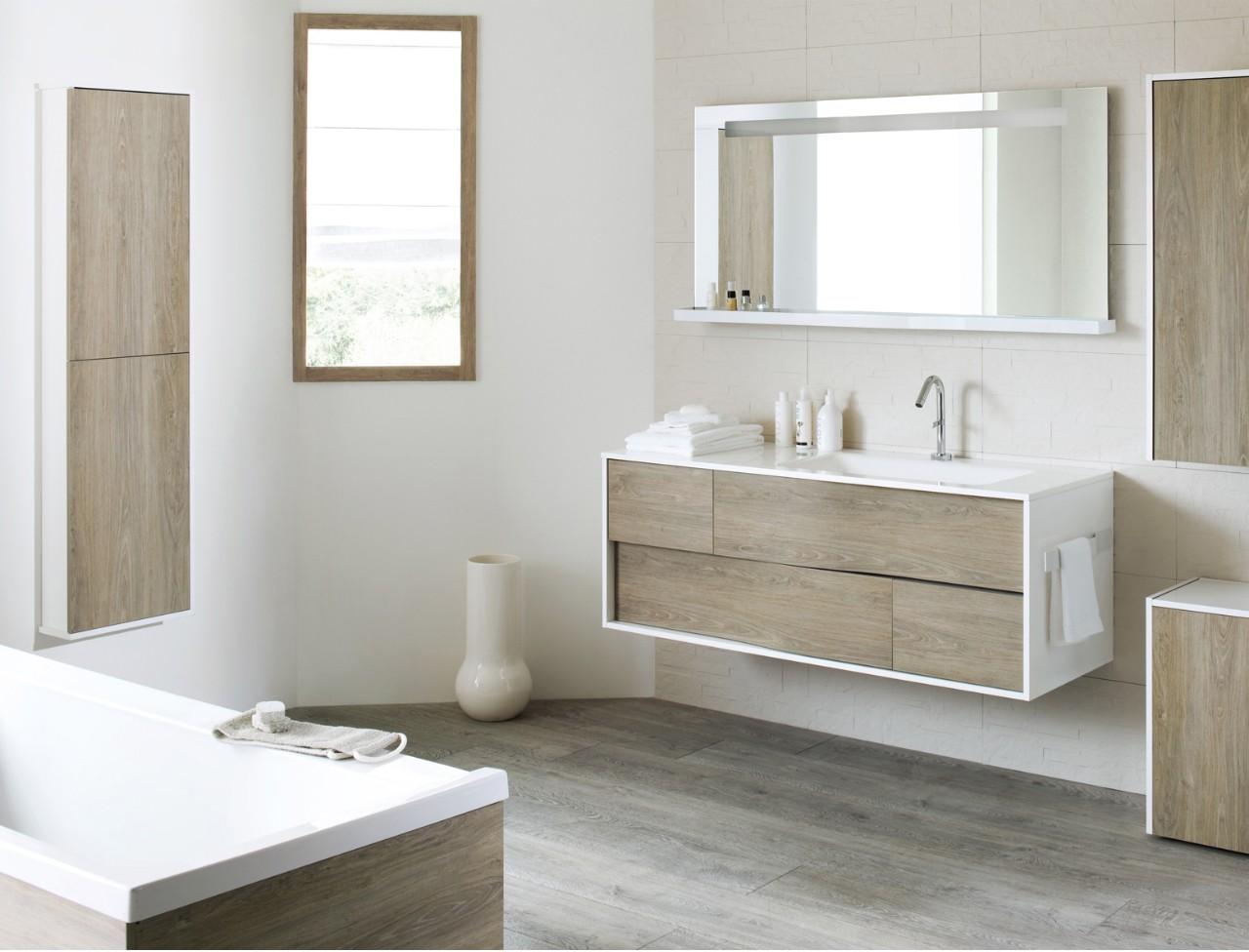 applique ikea salle de bain. Black Bedroom Furniture Sets. Home Design Ideas