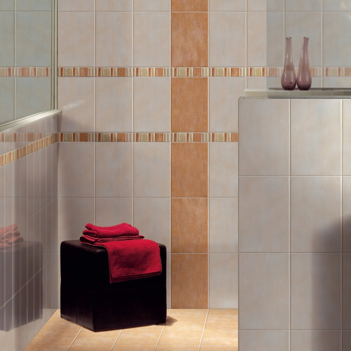 Carrelage Mosaique Salle De Bain Point P Carrelage Gatsby Point P Elegant Moderne Carrelage Bois Point P