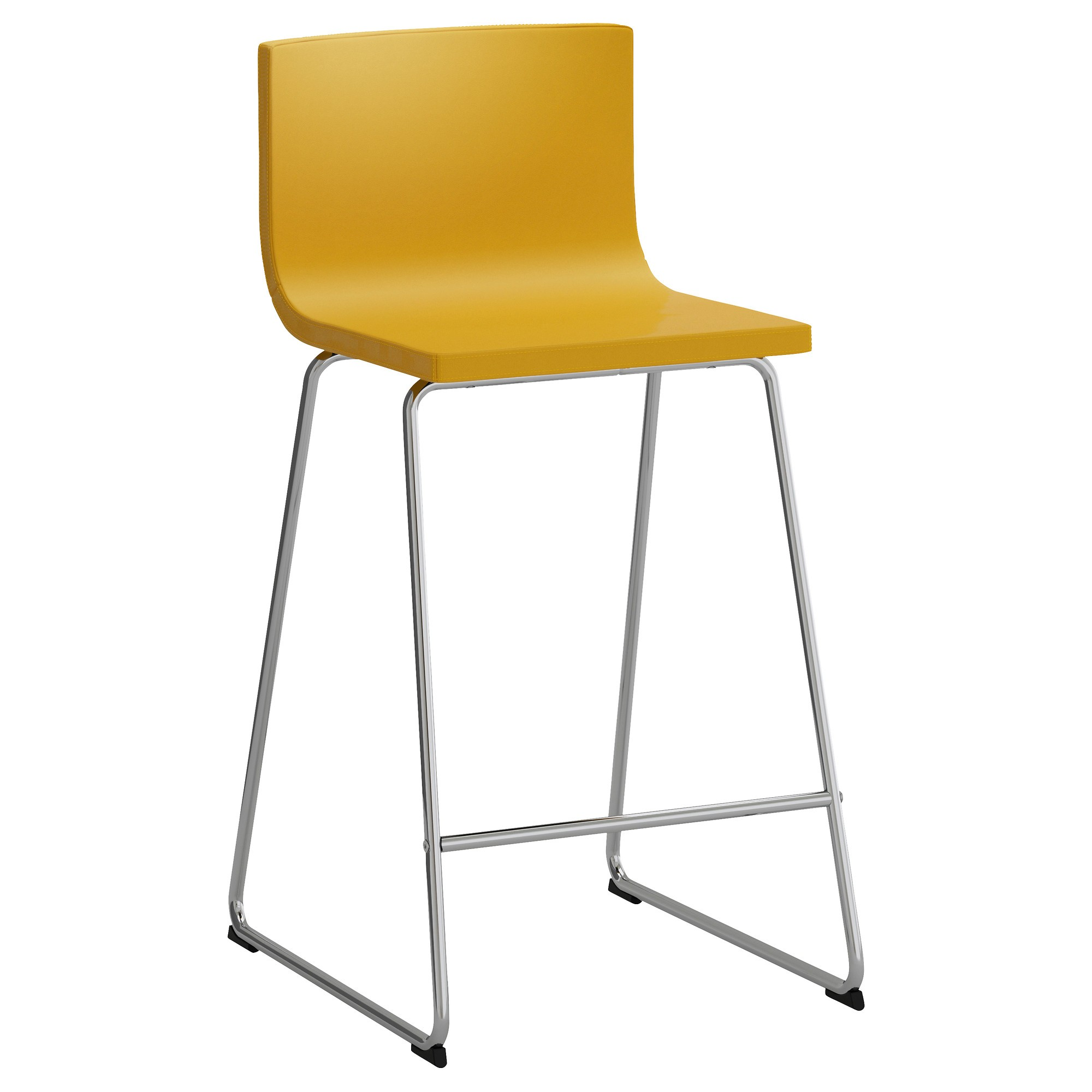 Chaise Haute Tabouret De Bar Ikea Idees