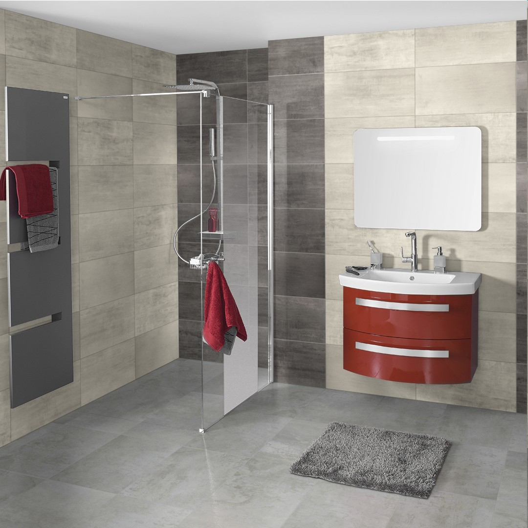 Carrelage Mosaique Salle De Bain Point P Carrelage Slim Point P Good Carrelage Slim Point P With Carrelage