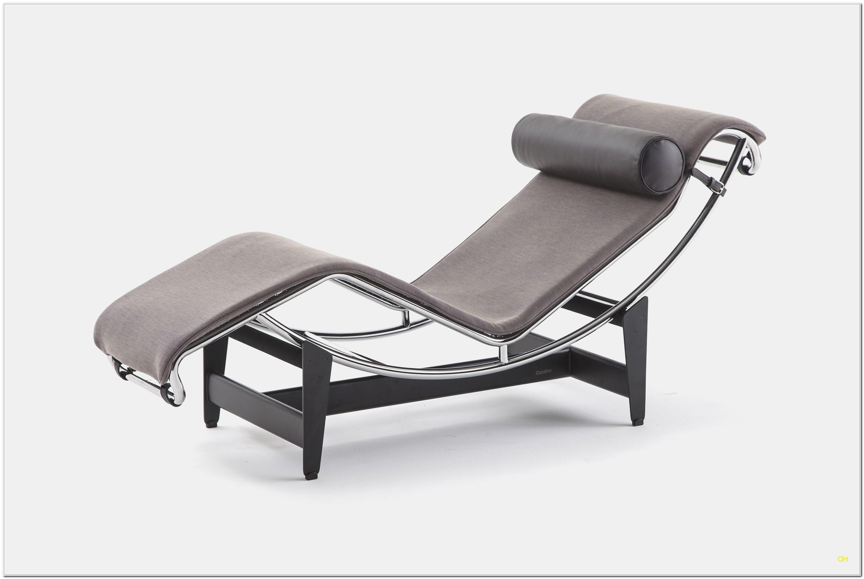 Meuble Design Italien Corbusier | 27 Meuble Le Corbusier
