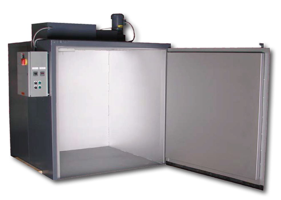 Drum Heaters Drum Ovens Sahara Hot Box By Benko Products
