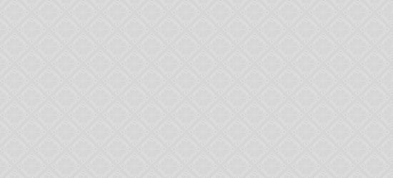 Rose-Grey-Seamless-Patterns-For-Website-Background Benmiller