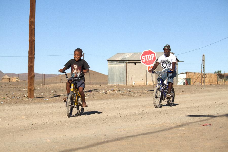 boys-riding-sm