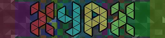 www.xyax.net