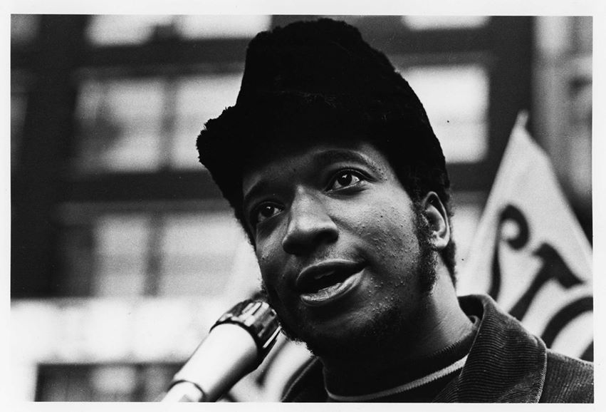 45 Years after the US Government Killed Fred Hampton, His Message Lives on