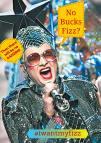 Verka Seduchka Eurovision Bucks Fizz Campaign