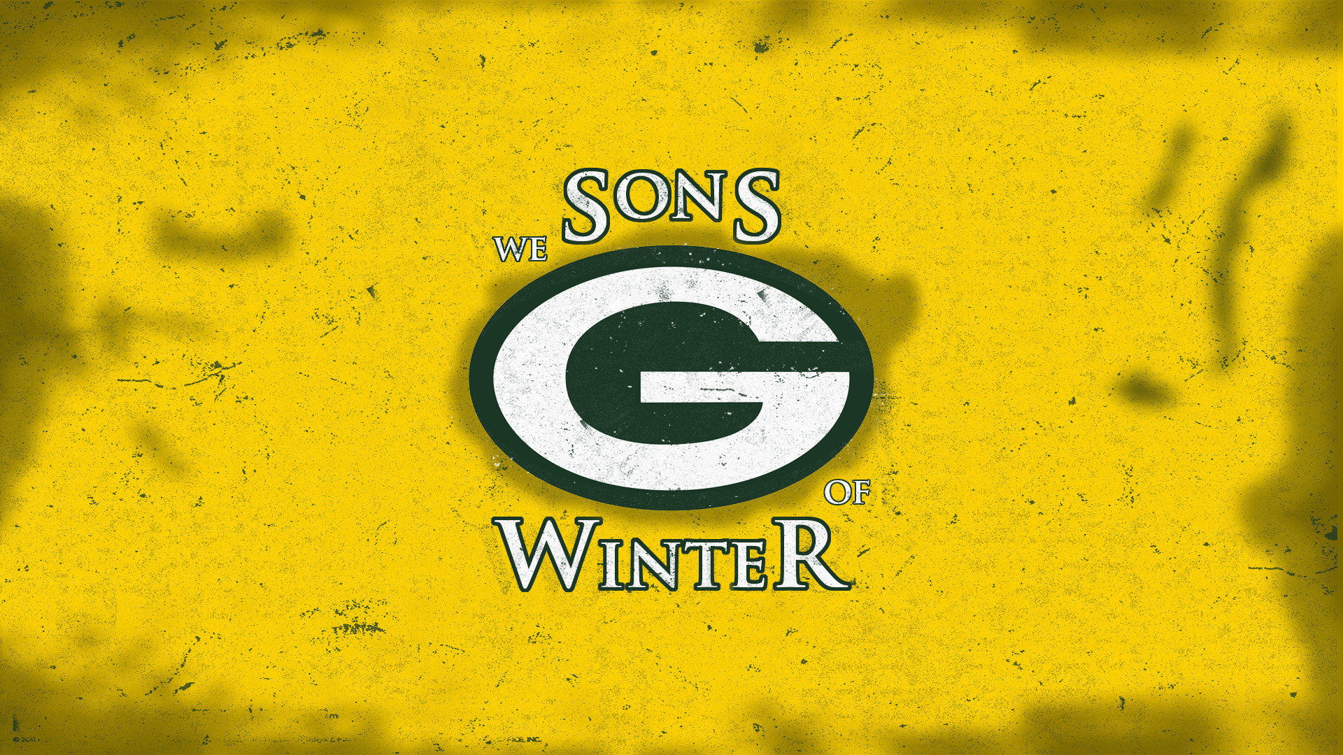 Green Bay Packers Wallpaper Hd 32 Amazing Nfl Game Of Thrones 1080p Wallpapers