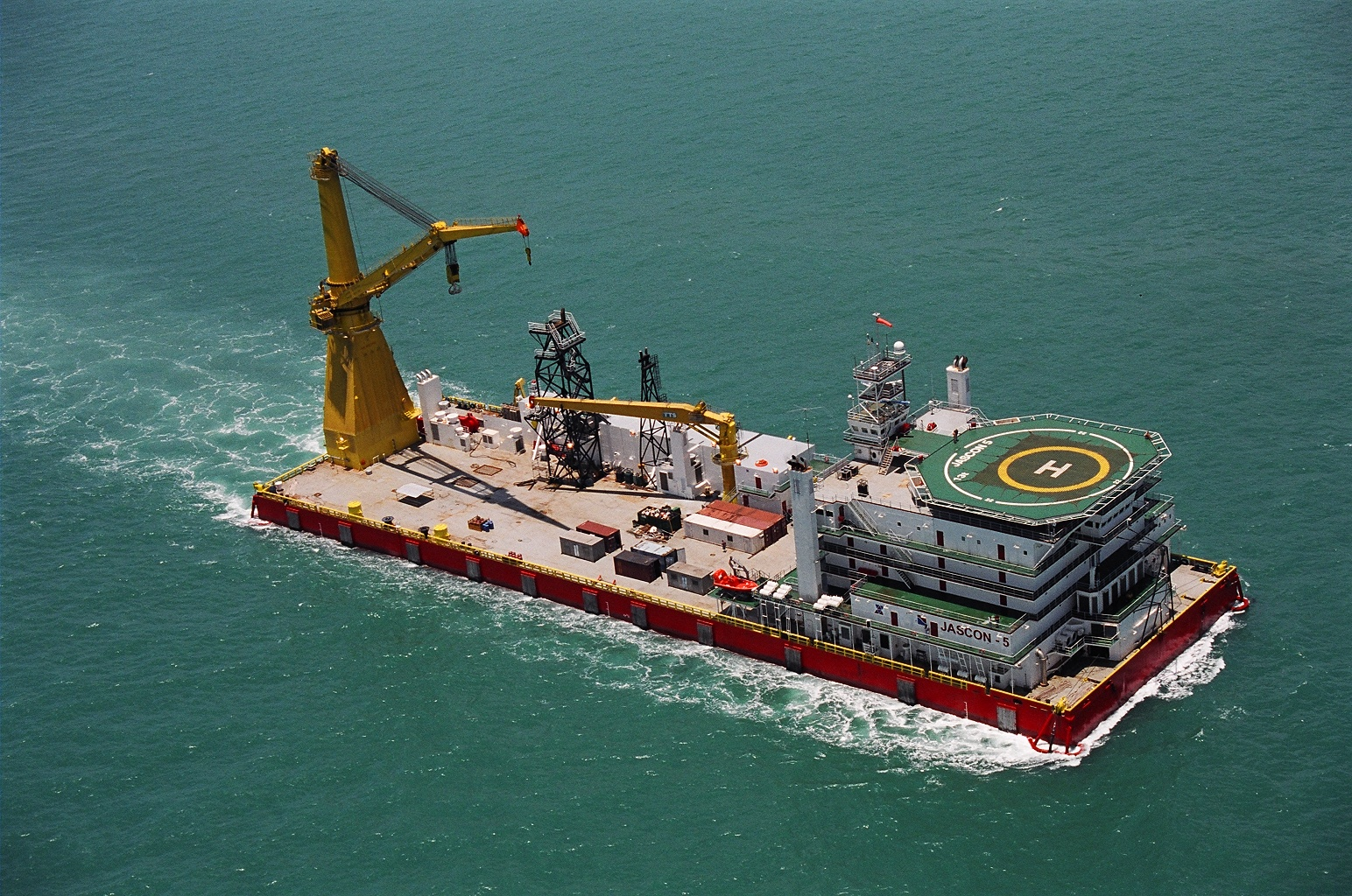 merchant marine engineer sample resume build garage plans small - Marine Service Engineer Sample Resume