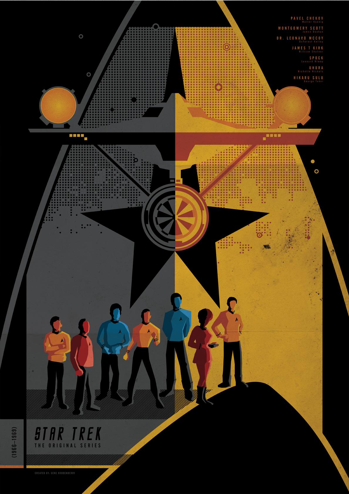 Star Trek Iphone X Wallpaper Star Trek All Characters Bensmind