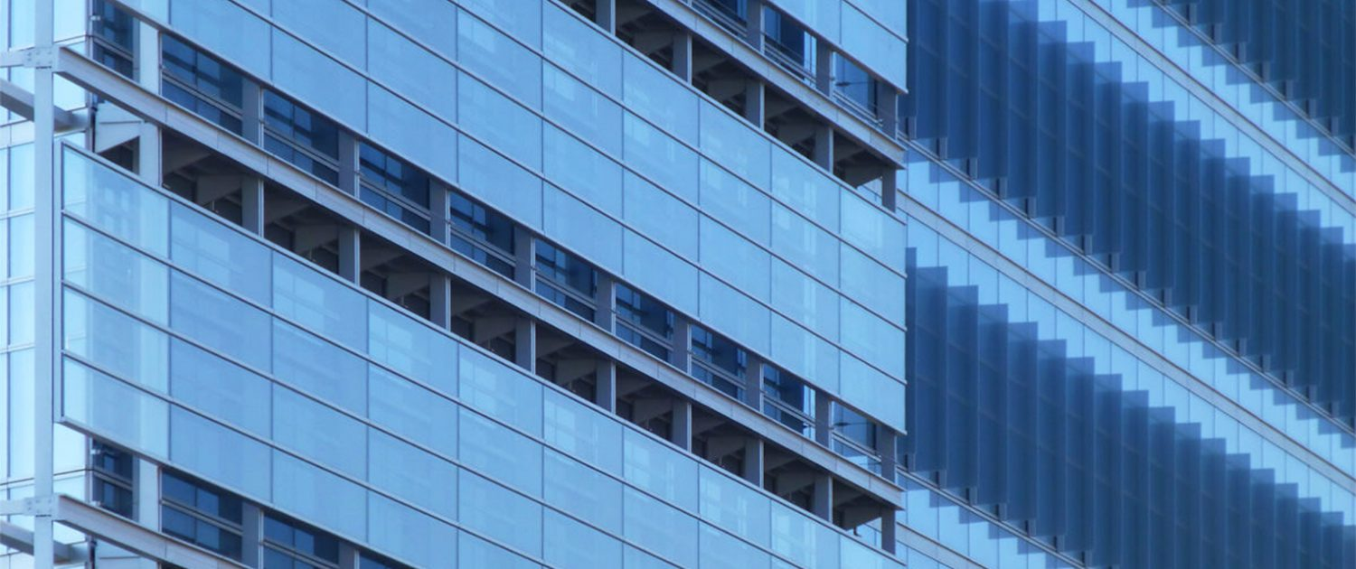 Glass Curtain Wall Manufacturer Benson Curtain Wall Window System Gopelling