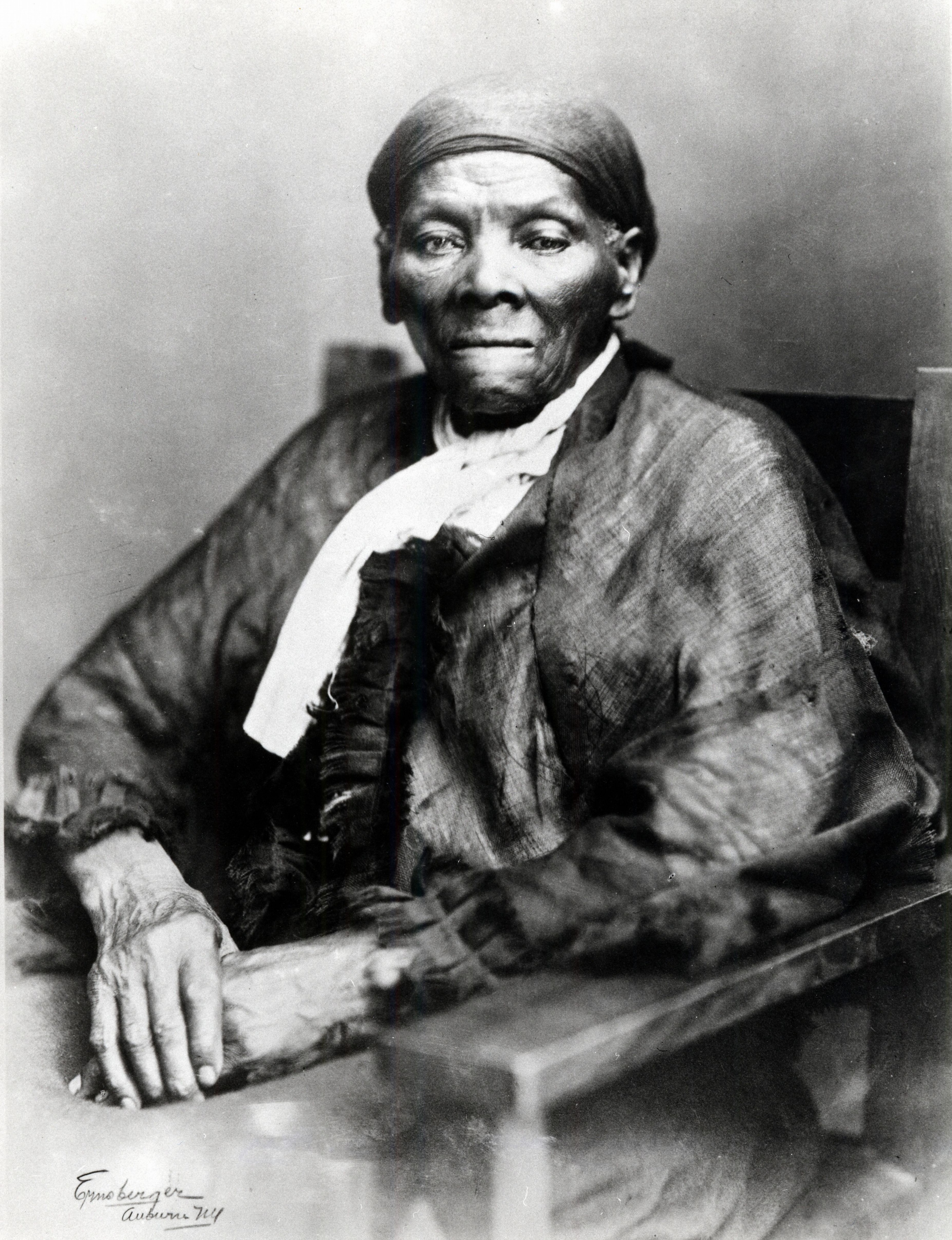 Hat Stand Freedom Harriet Tubman Facts And Quotes Black History Pbs