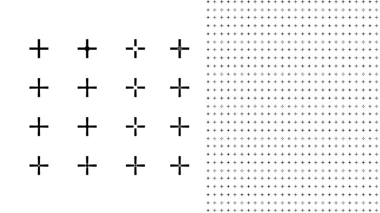 TURNSTYLE_1920x10803