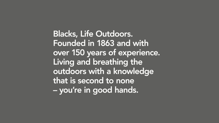 BLACKS_LIFE_OUTDOORS2
