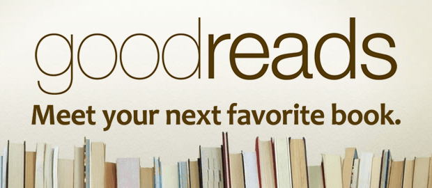 Does advertising on Goodreads work? (Part 1)