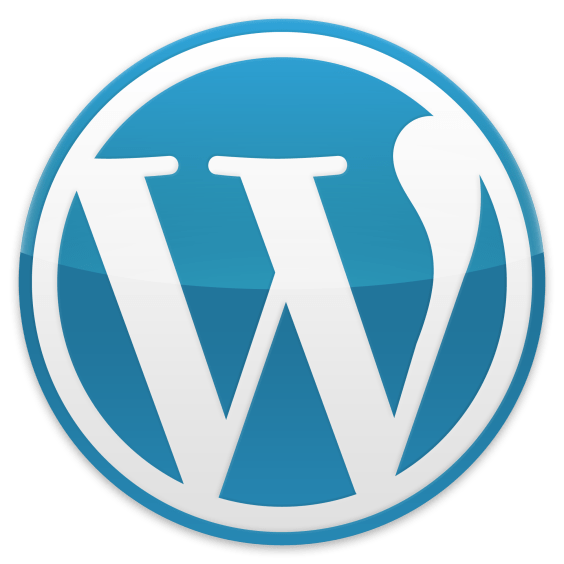 wordpress for authors and writers 1024x1024 Wordpress for writers: Build an author website with Wordpress (Part Two)