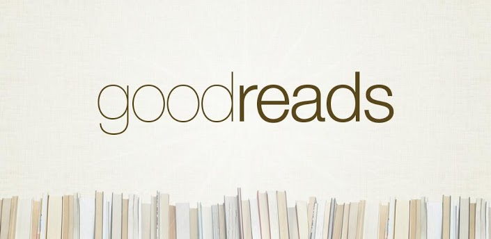 How to set up Goodreads giveaways for your book