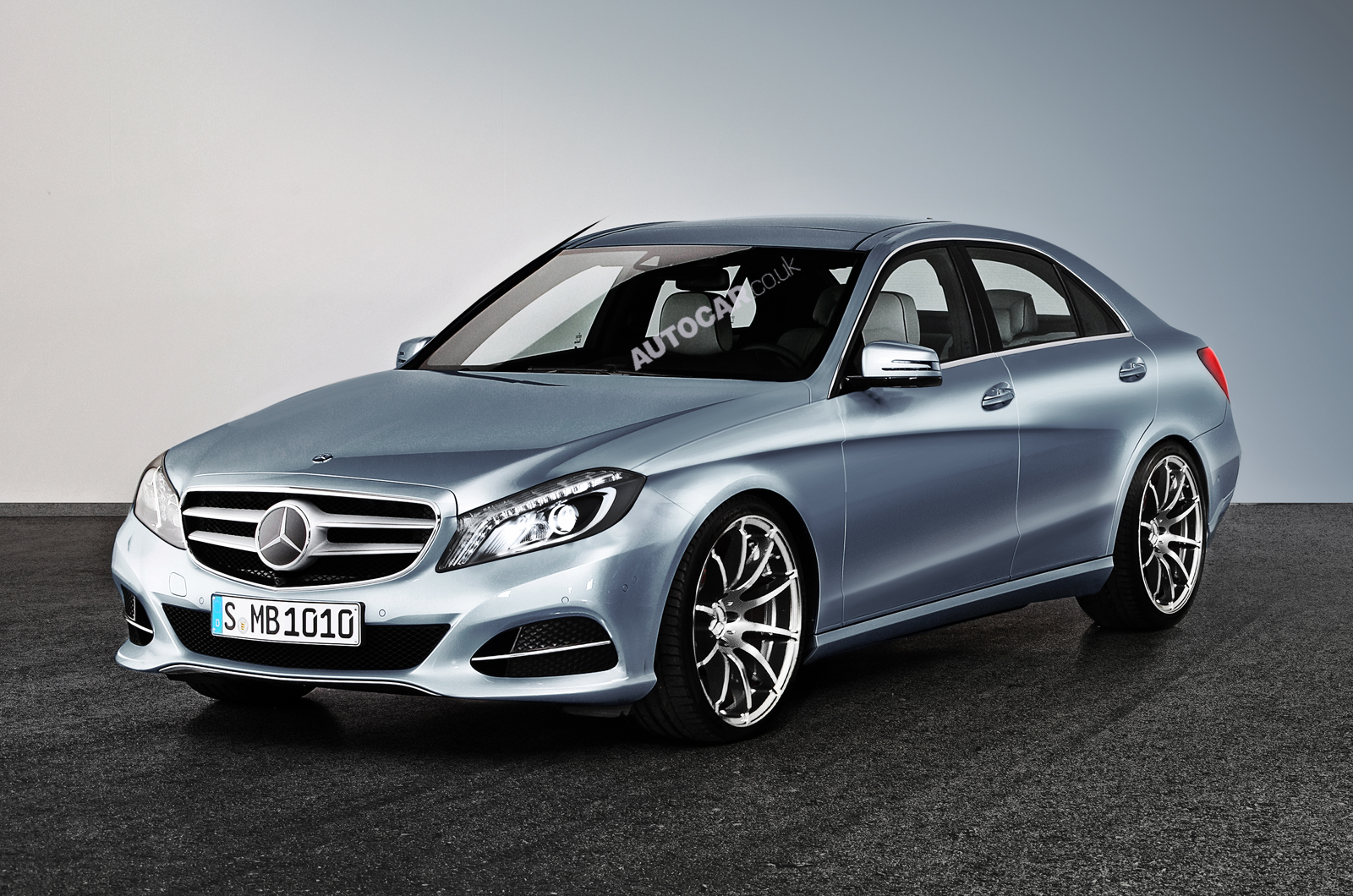 New C Class Specs Of New Mercedes Benz C Class Disclosed Benzinsider