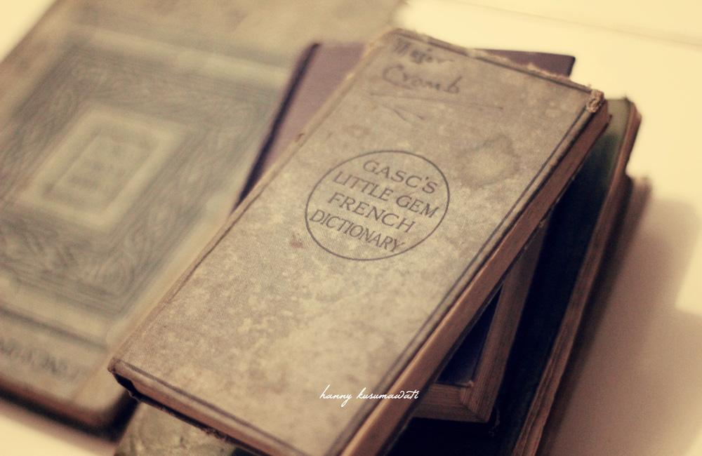 Beradadisini-OldBooks1