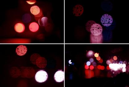 Screen shot 2013-11-16 at 10.26.43 AM