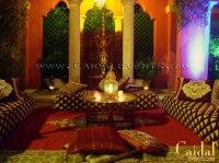 moroccan decor rental | Moroccan Themed Berber Events's Blog