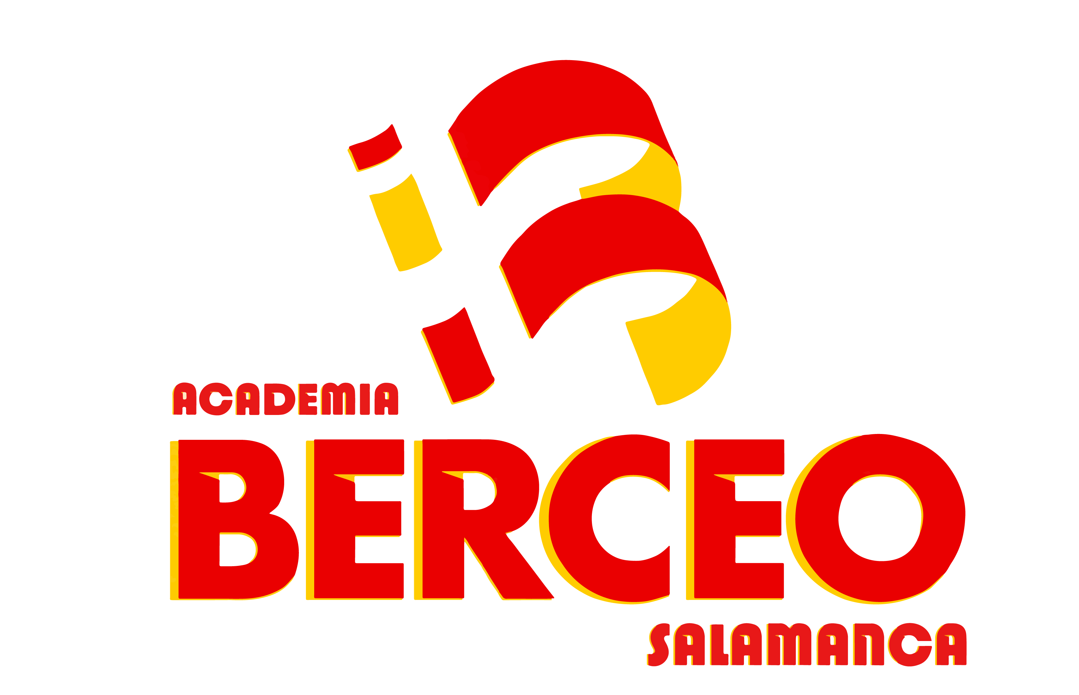 Clases Pintura Salamanca Learn Spanish In Salamanca Spain Berceo Com English