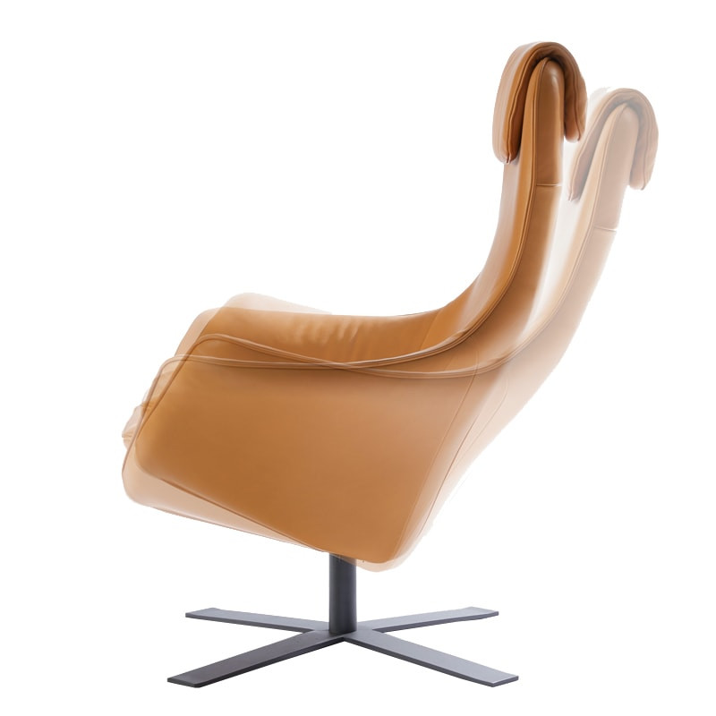 Name It Kortingscode Label Seat24 Sessel | Berdendesign.de