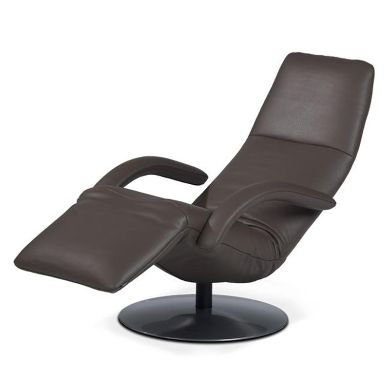 Mooved Sessel Jori Jr-7360 Yoga Mono Move Sessel | Berdendesign.de