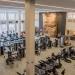 SLT Fitness Studio to Open in Tenafly     Bergen County NJ ...