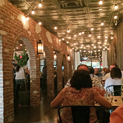Restaurant Mama Hamburg Viaggio Restaurant In Wayne Nj | | Bergen County Nj Things